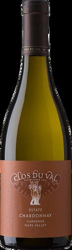 Clos du Val Carneros Estate Chardonnay