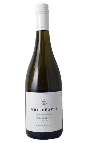 Whitehaven, Chardonnay