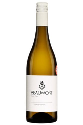 Beaumont Chenin Blanc
