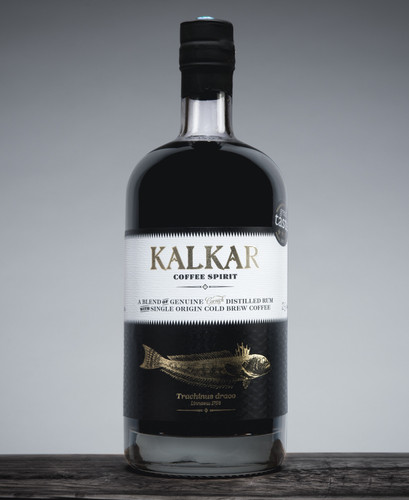 Kalkar Coffee Spirit
