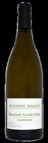 Jean-Marc Burgaud, Beaujolais Blanc
