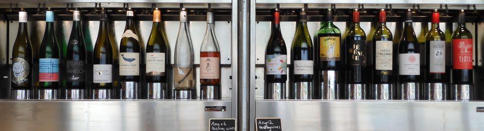 wineemotion-small.jpg