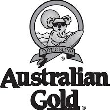 australiangold.png
