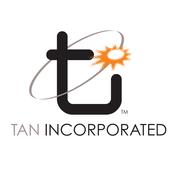 taninc.png