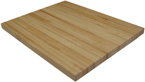 Restaurant Tables For Sale >> Restaurant Tables For Sale Quality American Made Table