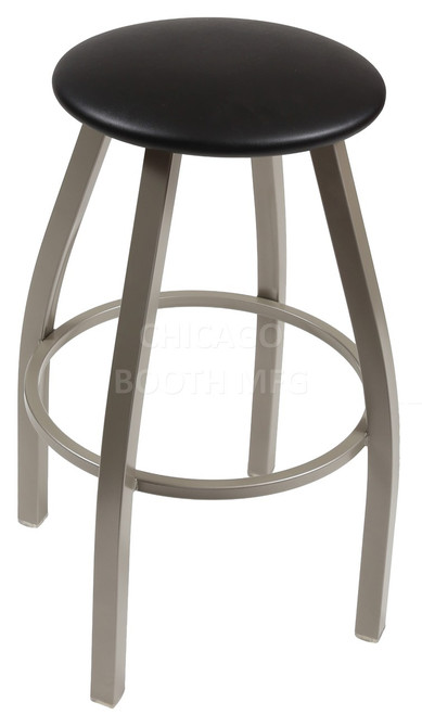 Phenomenal Restaurant Bar Stools At Chicago Booth Manufacturing Made Ocoug Best Dining Table And Chair Ideas Images Ocougorg