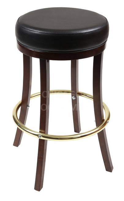 Enjoyable Restaurant Bar Stools At Chicago Booth Manufacturing Made Uwap Interior Chair Design Uwaporg
