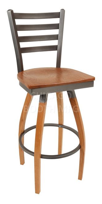 Miraculous Restaurant Bar Stools At Chicago Booth Manufacturing Made Lamtechconsult Wood Chair Design Ideas Lamtechconsultcom