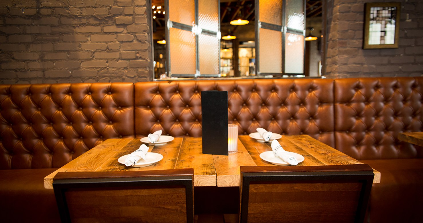 Excellent Love Your Furniture Discover The Best In Restaurant Booths Interior Design Ideas Gentotryabchikinfo