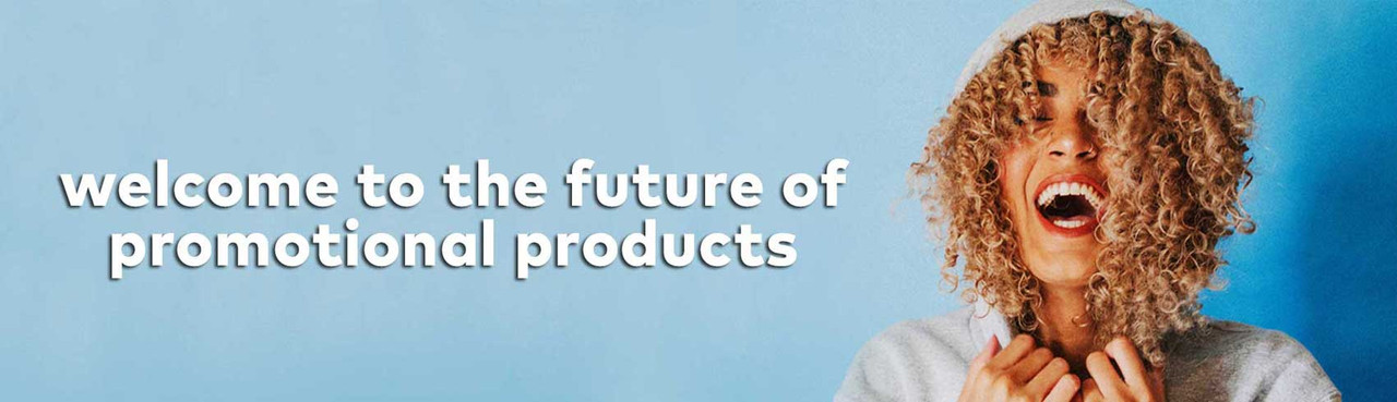 Materiale promotionale si personalizare B2B, oferta GoodieBags