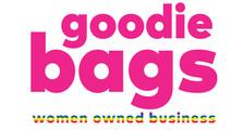 goodiebags