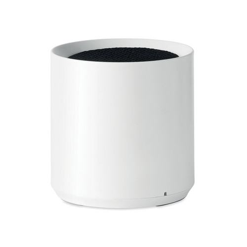 Swing - Recycled ABS wireless speaker