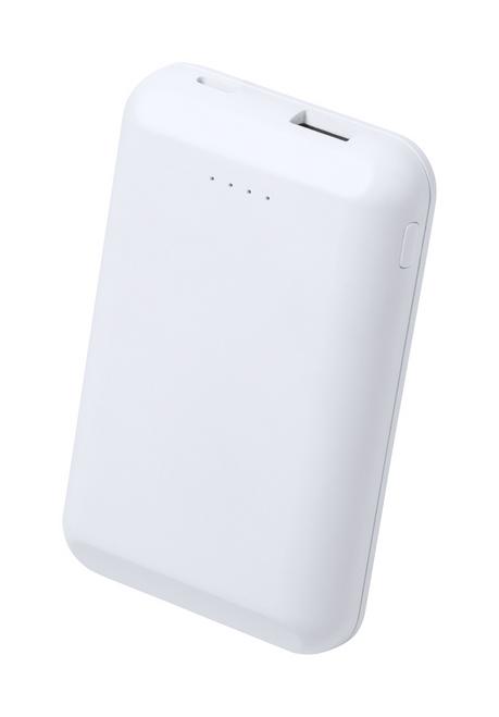 Vekmar - USB power bank
