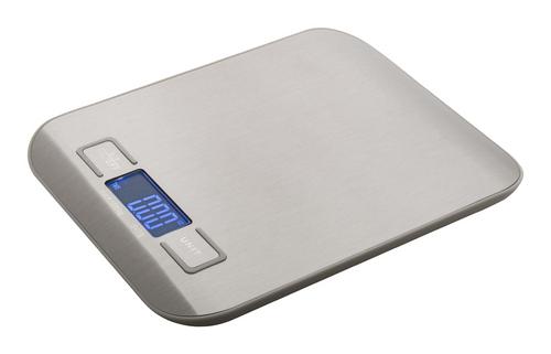 Inoxcook - kithen scale