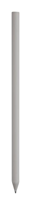 Tundra creion personalizat din hartie reciclata