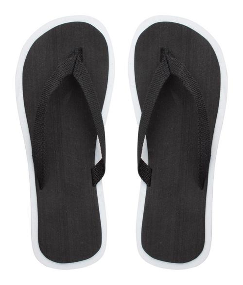Cayman, papuci de plaja unisex, cu posibilitate de personalizare corporate