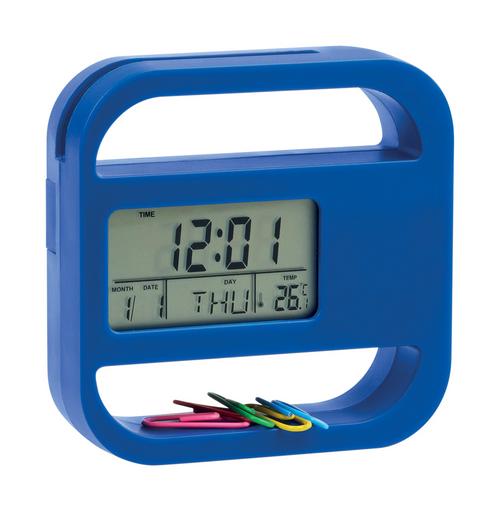 Soret - table clock