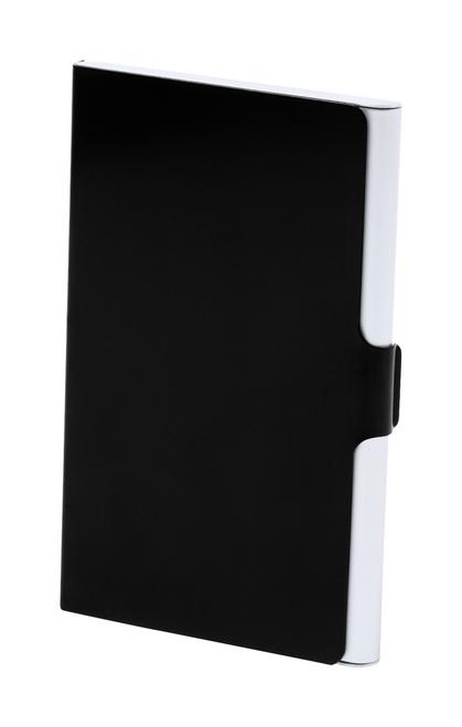 Gilber - business card holder