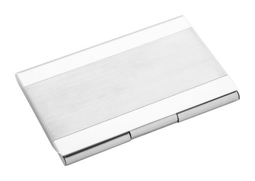 Liner - business card holder