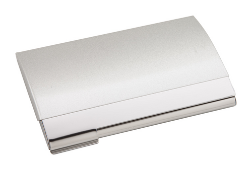Dome - business card holder