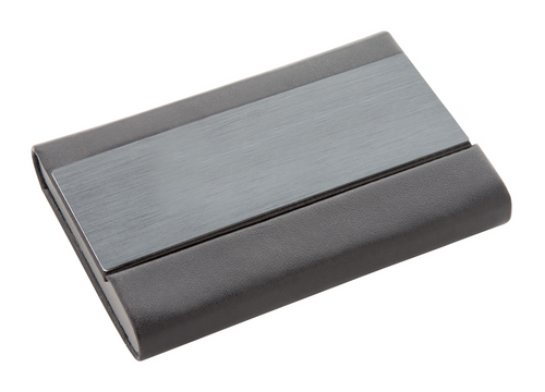 Wling - business card holder