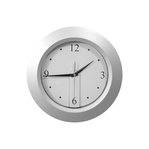 Brattain - wall clock