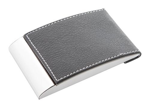 Valence - business card holder