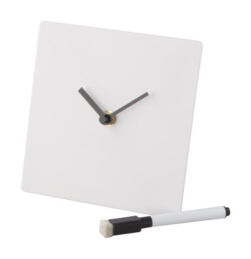Diyer - table clock