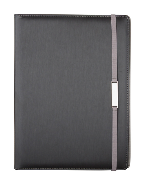 Bonza - A4 iPad® document folder