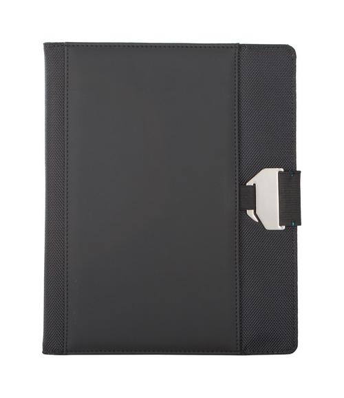 Hike Tablet - iPad® document folder