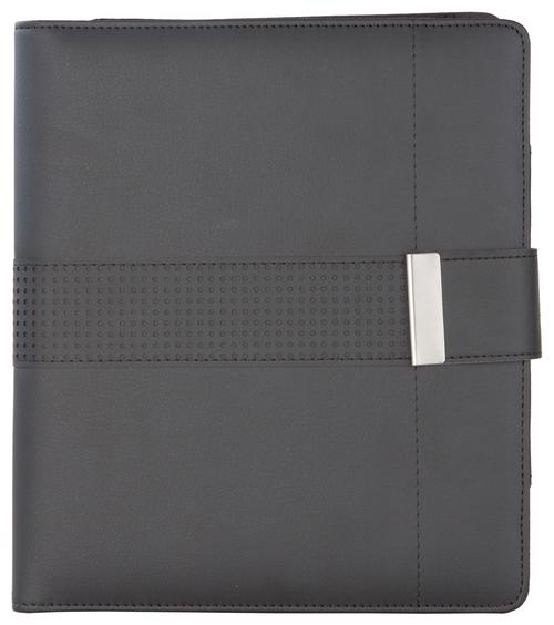 Cook - iPad ®document folder