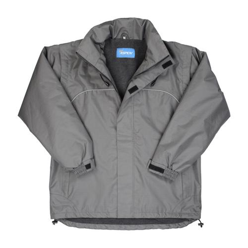 Aspen Atlantic - jacket