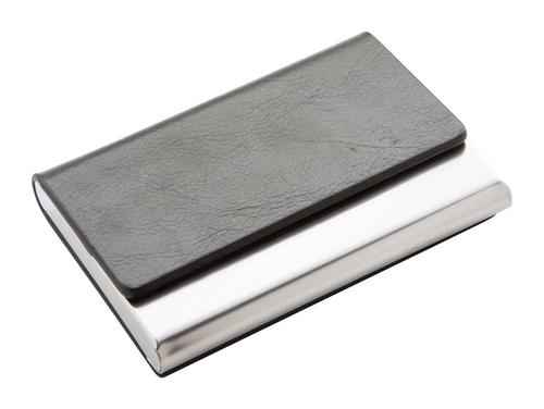Elemento - business card holder