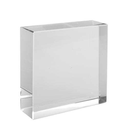 Daytona - glass block