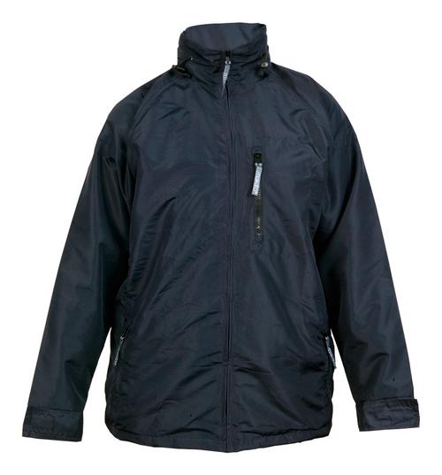 Wear - jacket