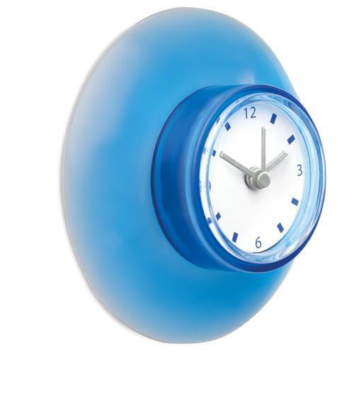 Yatax - wall clock