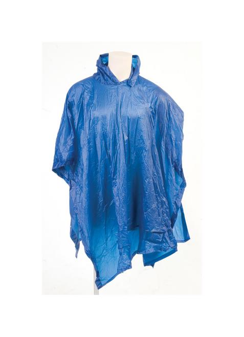 Montello - raincoat
