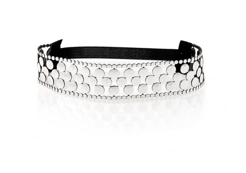 Cecil - headband