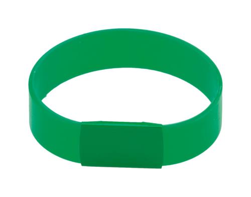 Baren - bracelet