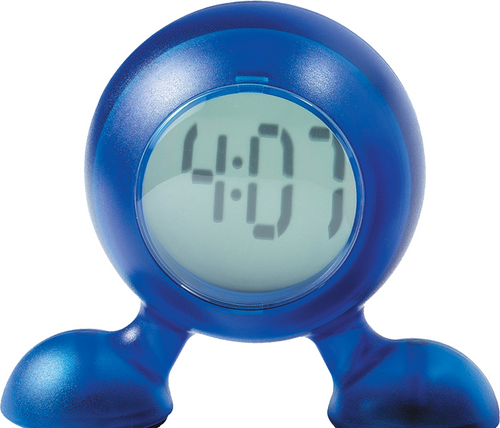 Timary - clock