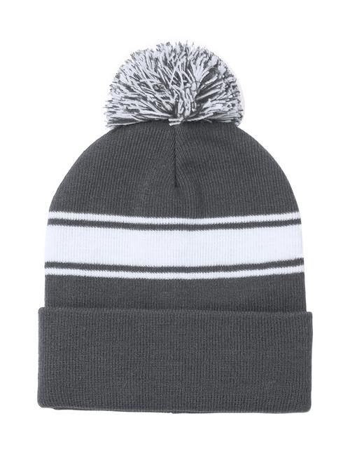 Baikof - winter hat