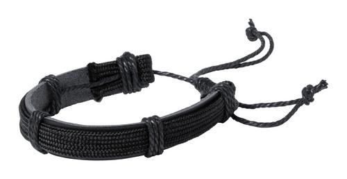 Quilex - bracelet