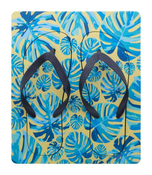 Suboslip, papuci de plaja unisex, cu posibilitate de personalizare prin sublimare