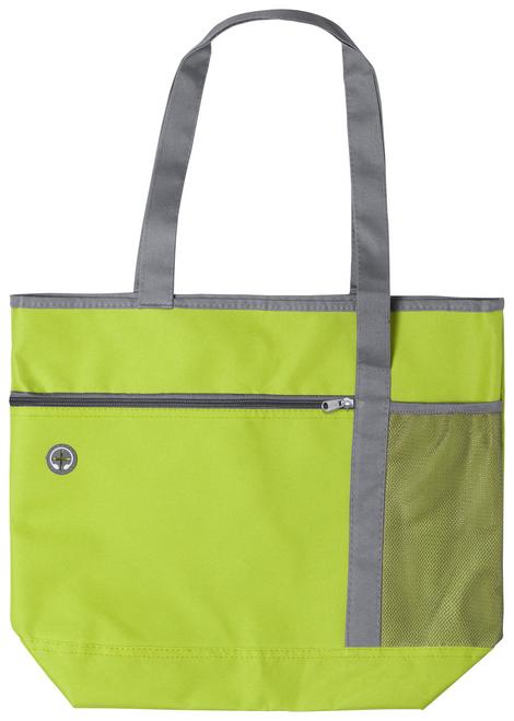 Daryan - beach bag