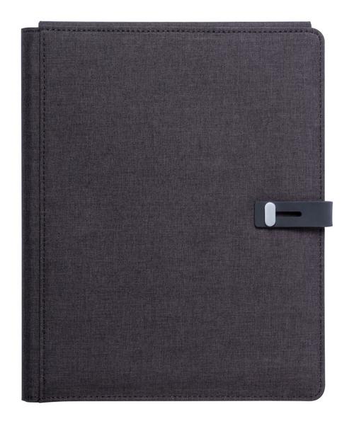 Helmux - tablet document folder