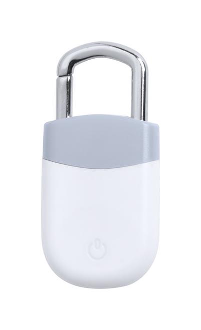 Dispozitiv anti-pierdere Bluetooth pentru chei