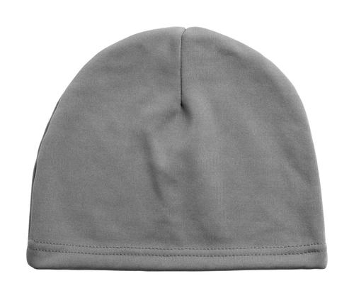 Folten - sport winter hat