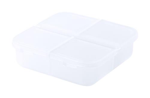 Edmor - pillbox
