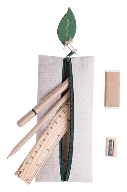 Marfik - pencil case