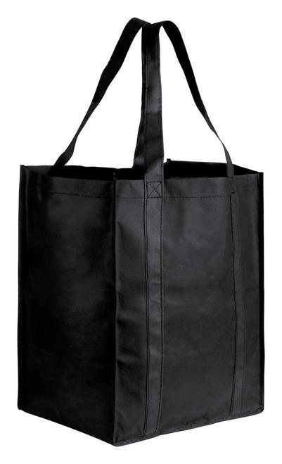 Shop Xl - bag